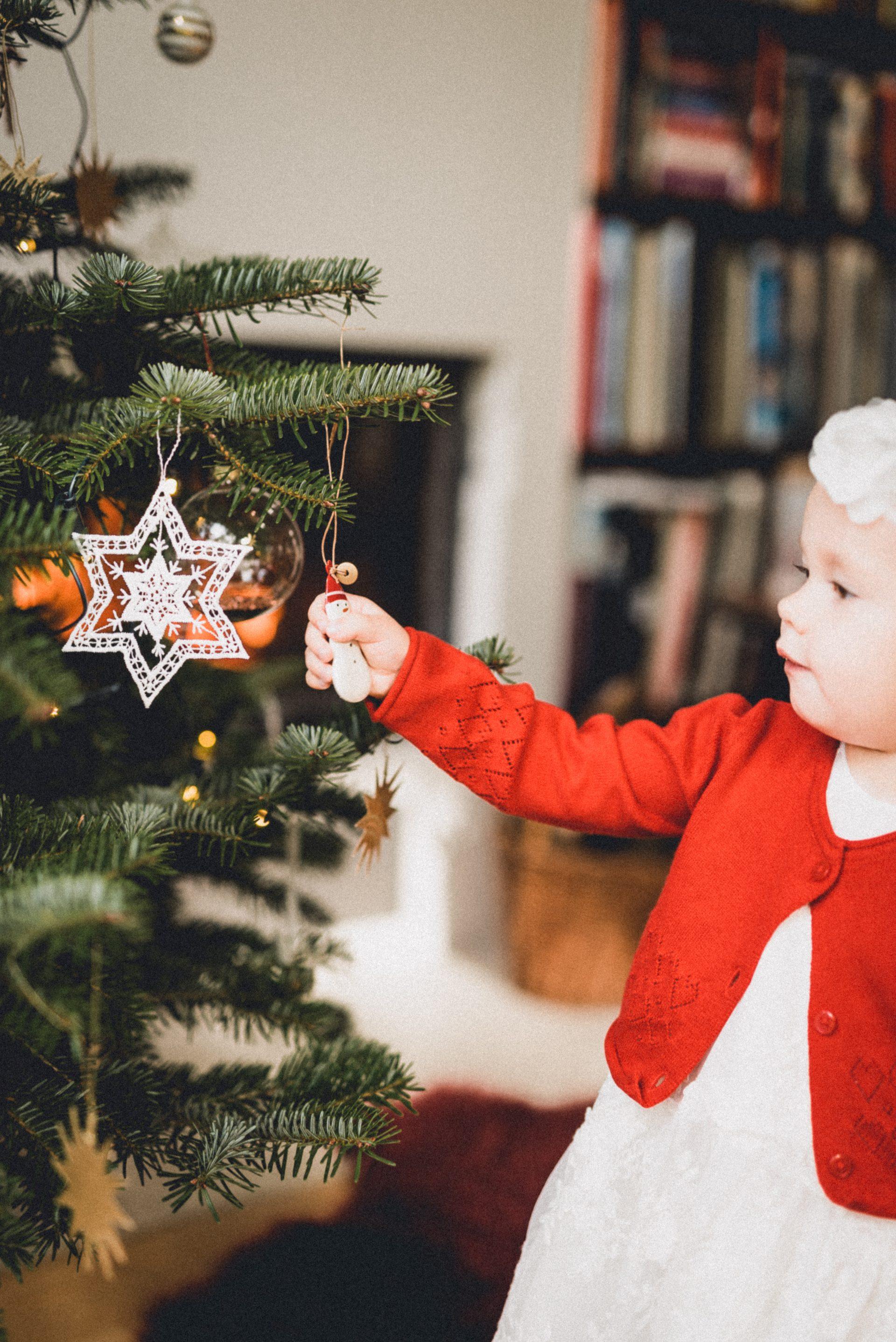 616b27fc30eb Tipy na tie najkrajšie vianočné darčeky pre deti