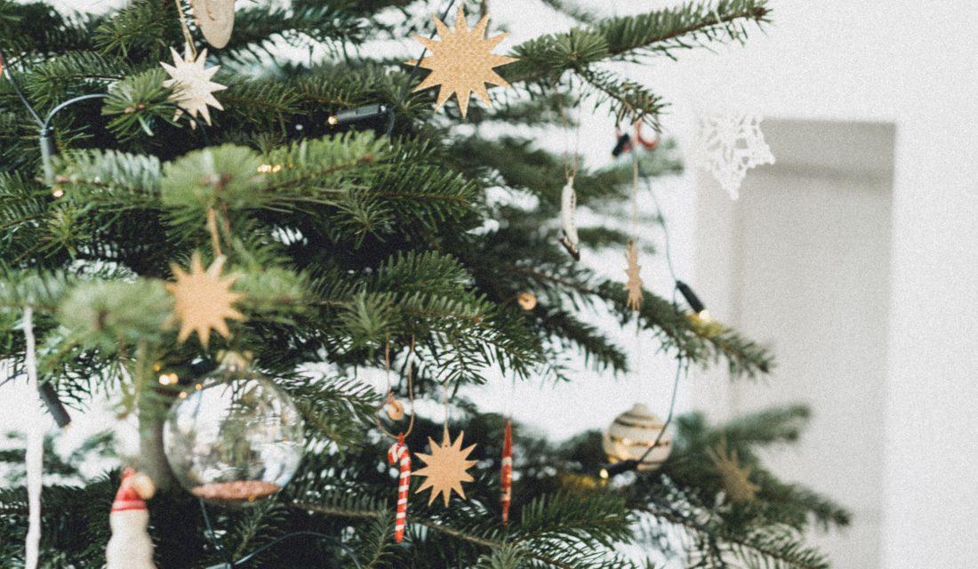 4a2a68e7d vianočné dekorácie Archívy - Atmosféra Bella Rose