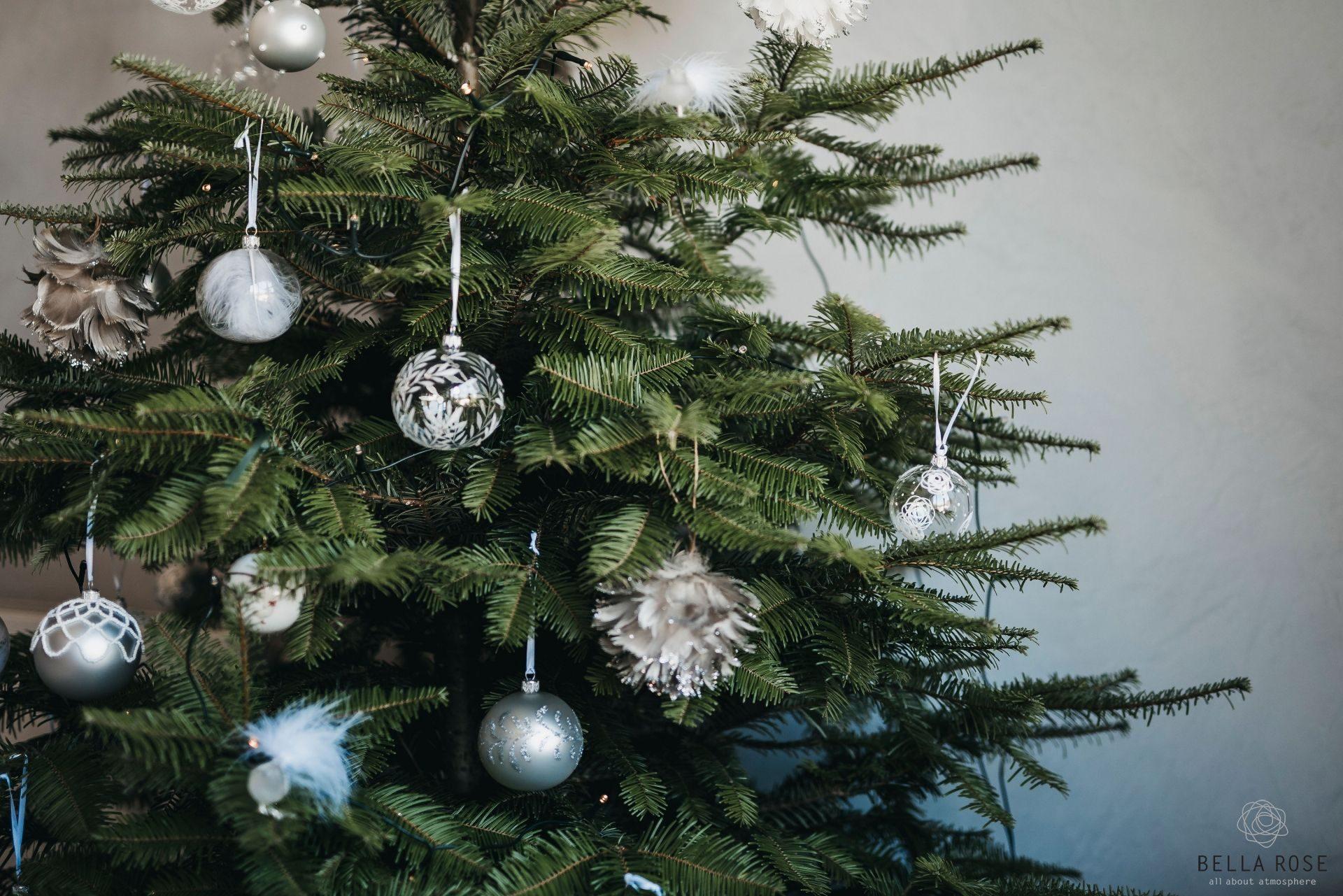 7c44bd924748 Tipy na najkrajšie darčeky na Vianoce pre ženy aj mužov - Atmosféra ...
